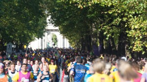8225ac2f4e5e09 Royal Parks Half Marathon: October 2019 - Now fully subscribed