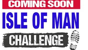Isle of Man Challenge: August 2021