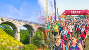 Peak District Challenge: July 2021