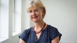 Angela Smith-Morgan to step down from her role as Co CEO of Leukaemia UK